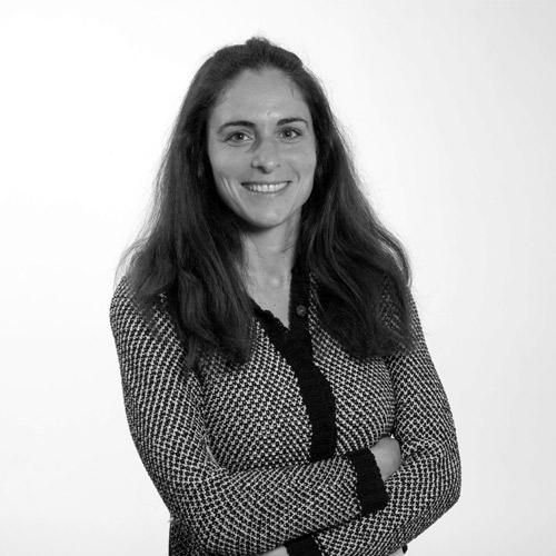 Rebeca Villar